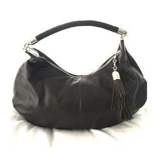 COLE HAAN Collection Handbag, LIKE NEW